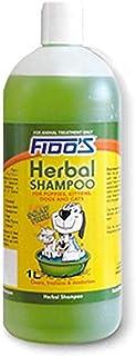 Fido's Shampoo, 1 ml One Size