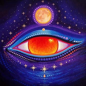 Eyes Like the Sun