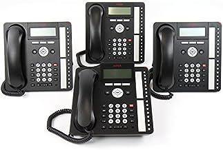 $299 » Avaya 1416 Digital Telephone - 4 Pack (700510910)