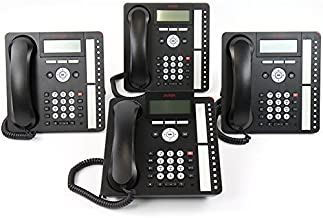 Best avaya 1416 telephone Reviews