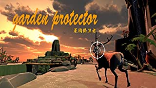 Best garden protector game Reviews