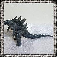 ネカ NECA ゴジラ2019 キングオブモンスターズ フィギュア