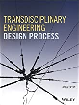 Transdisciplinary Engineering Design Process