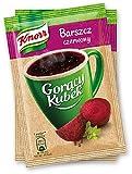 Knorr Instant Meals & Sides