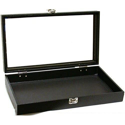 Portable Exhibition Cabinet : Portable jewelry display cases amazon