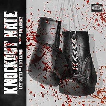 Knockout Nate