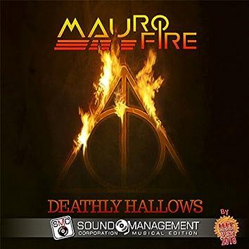 Deathly Hallows (Hit Mania Spring 2018)