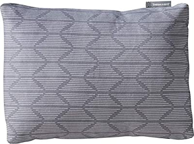 Therm-a-Rest 2-in-1 Stuff Sack and Pillow