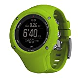 Zoom IMG-2 suunto ambit3 run hr orologio