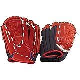 Easton Youth Z-Flex ZFX 1101 Ball Glove (11-Inch)