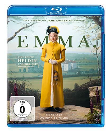 Emma. [Blu-ray]