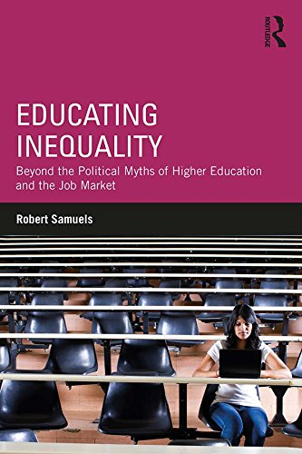 Educating Inequality: Beyond the...