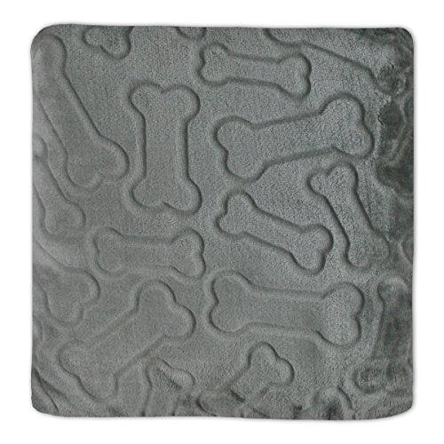 DII Bone Dry Pet Pllow Blanket