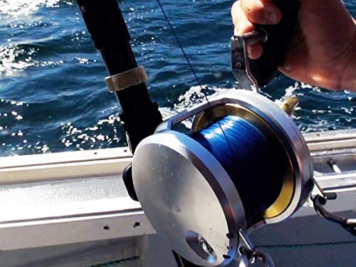 Big Head Shakes and Fisherman Down- Nova Scotia