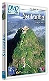 DVD Guides : Sri Lanka, larme de perle