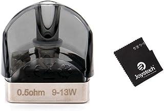 2pcs Joyetech Teros One Pod カートリッジ 2ml vapeアトマイザー0.5ohm mesh コイル MTL用 ベイプ ポッド