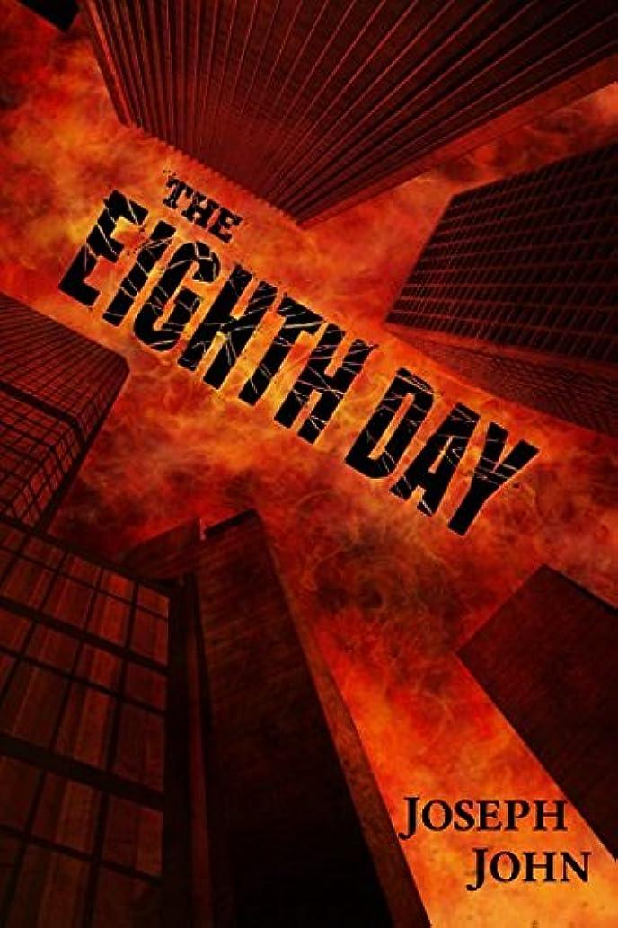 ツイン救援モロニックThe Eighth Day