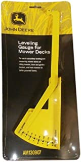 Best john deere 60 mower deck manual Reviews
