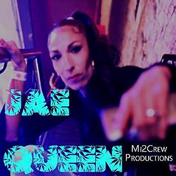 Trap Queen (feat. Qupidlife)