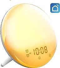 Best m&m alarm clock radio Reviews