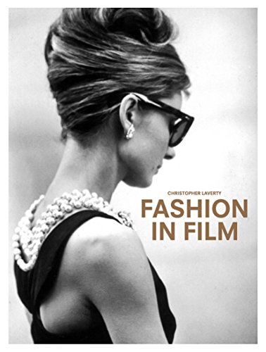 Image of Fashion in Film