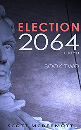Election 2064