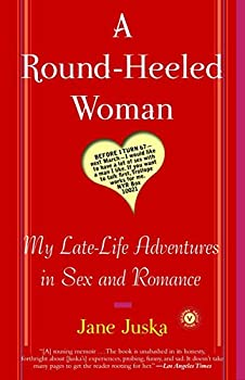 Best heeled sex Reviews