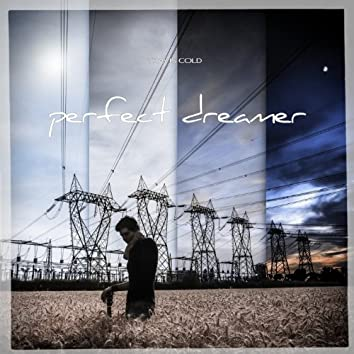 Perfect Dreamer