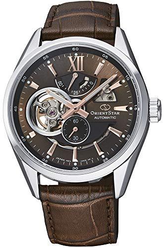 Orient Reloj de Pulsera RE-AV0006Y00B