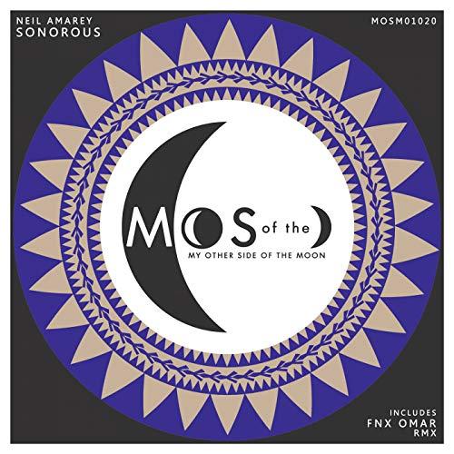 Sonorous (Original Mix)