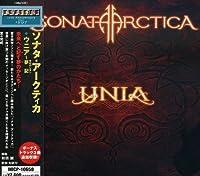 Unia by Sonata Arctica (2007-07-03)