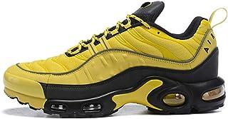 air max 95 Men's running shoes sneakers
