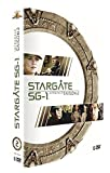 Stargate SG-1-Saison 2-Intégrale