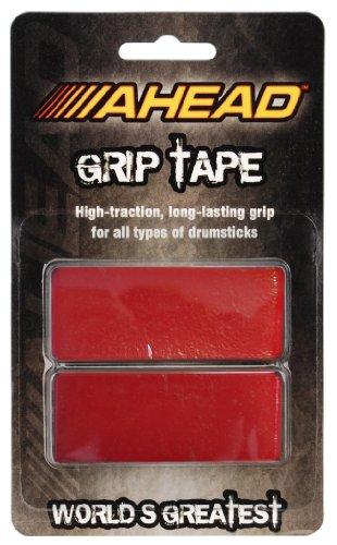 Ahead AGTR grijpband rood