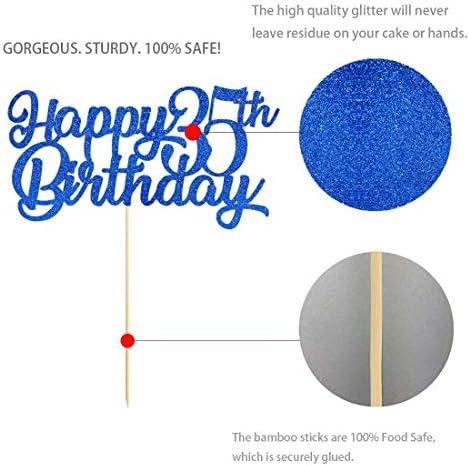 35 birthday cake _image2