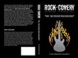 Rock-Covery: Not Your Mother's Meditation Book (English Edition)