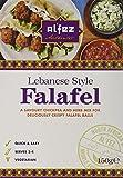 Al'Fez - Lebanese Style Falafel - 150g