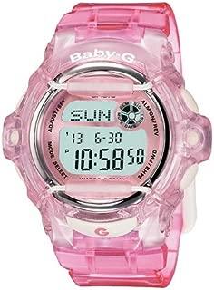 Casio Women's Resin Band Watch