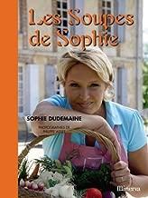 Soupes de Sophie (Les)