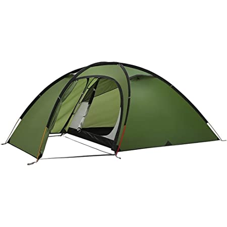 テント2-3人 アウトドアビーチテント防風防水防災にビーチキャンプピクニック釣り用品 軽量簡単セットアップのティアダウン