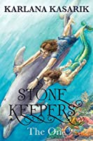 Stone Keepers: The One
