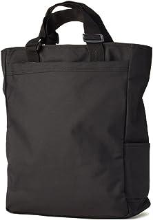 (フラグオンクルー) FLAG ON CREW ゆうパケット発送 トートバッグ メンズ レディース キッズ 男女兼用 手提げかばん ナイロンバッグ / Z4T