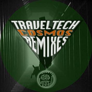 Cosmos Remixes