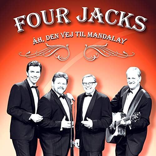 Four Jacks