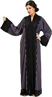 Larimar Casual Abaya For Women