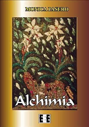Alchimia (Poesis Vol. 6)
