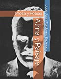 Alma y Paisaje: Prosa y Poesía de José Juan Perdomo Espinosa
