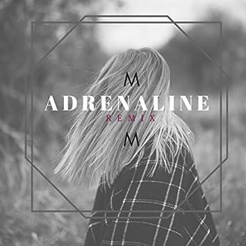 Adrenaline (Remix)