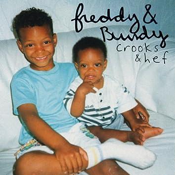 Freddy & Bundy