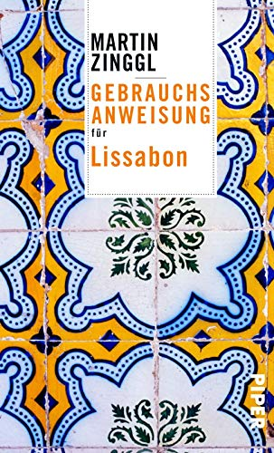 saturn lissabon